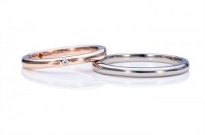 結婚指輪 手作り 安い