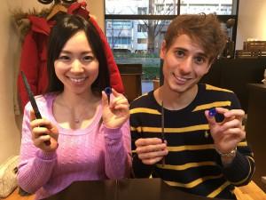 結婚指輪手作りドットコム