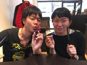 結婚指輪手作りドットコム 名古屋