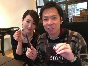 結婚指輪 手作り .com